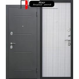 Дверь Гарда Муар 7,5см