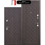 Дверь Камелот (Kamelot)